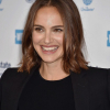 Natalie Portman várandós?