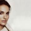 Natalie Portmannek kisfia lesz