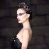 Natalie Portmant a tanulmányai segítik