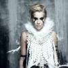 Natasha Bedingfield: új klip, új album