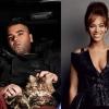 Naughty Boyjal közös duettel tér vissza Beyoncé