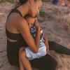 Naya Rivera tragikus halálával így bírkózik meg a kisfia, Josey