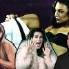 Naya Rivera rajtakapta Ariana Grandét és Big Seant a házában