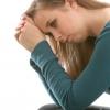 Ne görcsölj! 6 természetes tipp a nehéz napokra