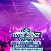 Ne maradj le a Total Dance Fesztivál őszi állomásáról!