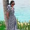 Négy előny, amelyek miatt a nyári ruha örök kedvenc marad