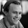 Négy éve hunyt el Heath Ledger