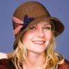 Négy évre büntették Kirsten Dunst meglopóját