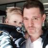 Négy hónapnyi kemoterápia vár Michael Bublé rákos kisfiára
