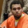 Négy hónapra rács mögé kerül Chris Brown