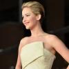 Négy nap Jennifer Lawrence-szel a vörös szőnyegen