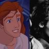 Sztárpasik, akik Disney hercegként is megállnák a helyüket