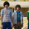 Négy új karakter érkezik a Stranger Things negyedik évadába