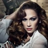 Ötödjére is férjhez menne Jennifer Lopez