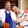 Néhai felesége emlékére táncolt lányával John Travolta
