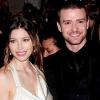 Néhány érdekesség a Timberlake—Biel-esküvőről