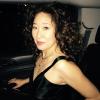 Nehezen élte meg a hírnevet: Sandra Oh-t traumatizálta A Grace klinika sikere