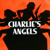 Nehezen fogod elhinni, kik Charlie új angyalai