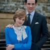 Nehezen találnak színészt András herceg szerepére A Korona készítői