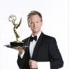 Neil Patrick Harris fogja vezetni a 2013-as Emmy-t