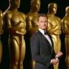 Neil Patrick Harris ikrei nem láthatják őt az Oscar-gálán