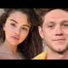 Nekik szurkol az internet: alakul valami Selena Gomez és Niall Horan között?