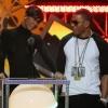 Nelly és Kelly: újra a slágerlisták elejére?