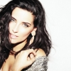 "Nelly Furtado & The Game: ""Anya tudja"""
