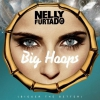 Nelly Furtado visszatér