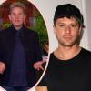 Nem a kedvence: Ryan Phillippe odaszúrt Ellen DeGeneresnek