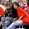 Nem csak futó románc! Travis Scott bemutatta a családjának Kylie Jennert