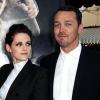 Nem csak Kristen Stewart bűnhődik a megcsalás miatt