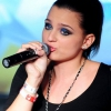 Nem énekelhet Lakatos Yvette
