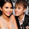 Nem érdemes Justin Biebert hibáztatni – Selena Gomez nem miatta veszett össze édesanyjával