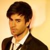 Nem fog zsűrizni az American Idolban Enrique Iglesias