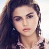 Nem fogod elhinni, miért cenzúrázták Selena Gomez fotóját!