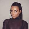 Nem fogsz hinni a szemednek! Így nézett ki Kim Kardashian 15 évesen
