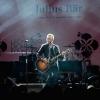 Nem gitározhat többé Bono?