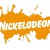 Nem hiszed el, melyik műsorából készít élőszereplős filmet a Nickelodeon!