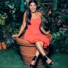 Nem hiszed el, mit tett tinédzser rajongójáért Gina Rodriguez!