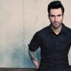Nem hiszed el, mit varratott magára Adam Levine