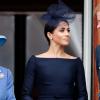 Nem igaz, hogy II. Erzsébet királynő haragudna a 'Lilibet' név miatt