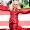 Nem illúzió: Lady Gaga a 2017-es Super Bowl fellépője!