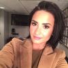Nem jött be az embereknek, hogy egy tragédia alatt reklámozta magát Demi Lovato