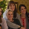 Nem jut el a mozikba Kristen Stewart új filmje, amelyben megkérné barátnője kezét karácsonykor