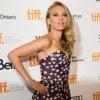 Nem kaphat Golden Globe-ot Scarlett Johansson
