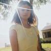 Nem kell tovább találgatnod: ezt a szájfényt és körömlakkot viseli Selena Gomez