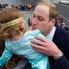 Nem kérek a herceg csókjából!