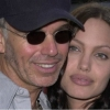Nem készül film a Jolie—Thornton-házasságról