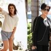 Nem Kris Jenner lesz Selena Gomez menedzsere